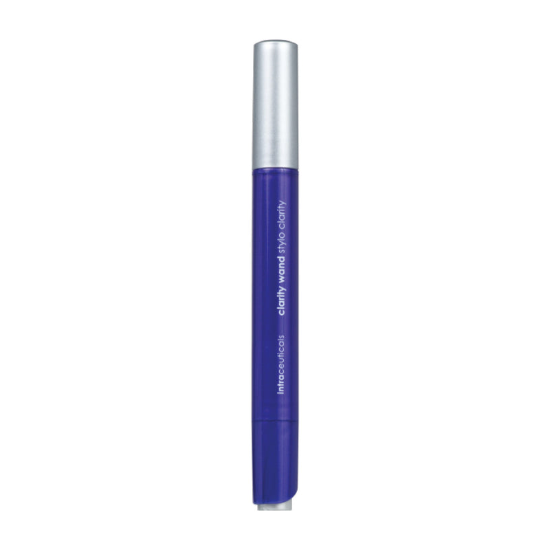 Clarity Blemish Repair Wand