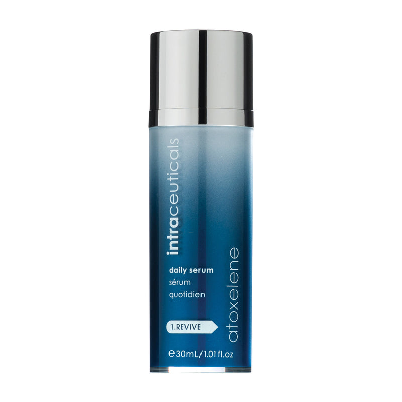 Atoxelene Daily Serum