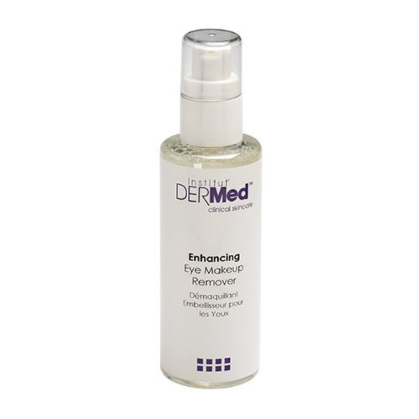 Enhancing Eye Makeup Remover
