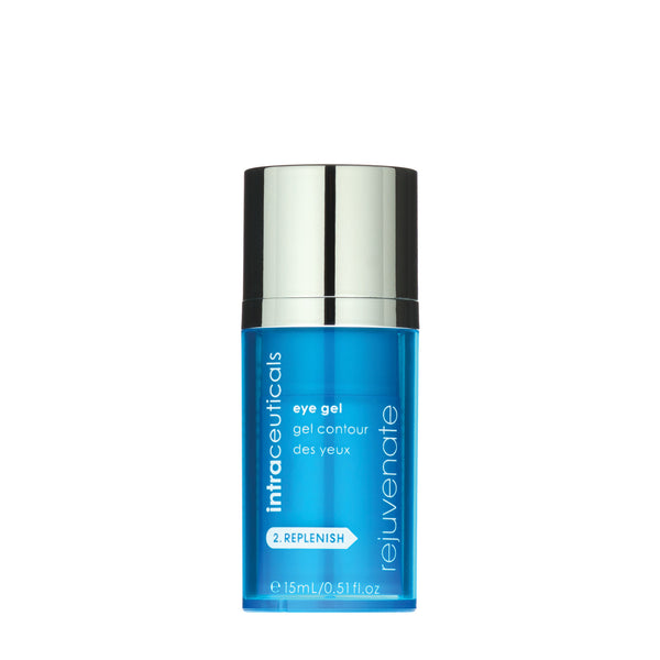 Rejuvenate Contour Eye Gel