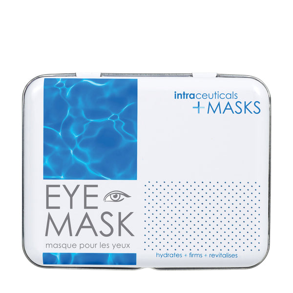 Intraceuticals Eye Masks