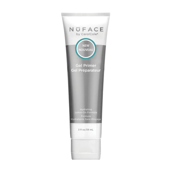 Leave-On Gel Primer