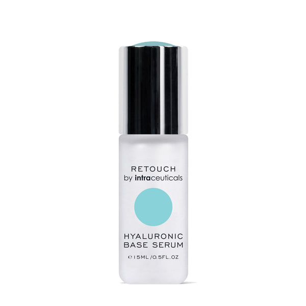 Retouch Hyaluronic Base Serum