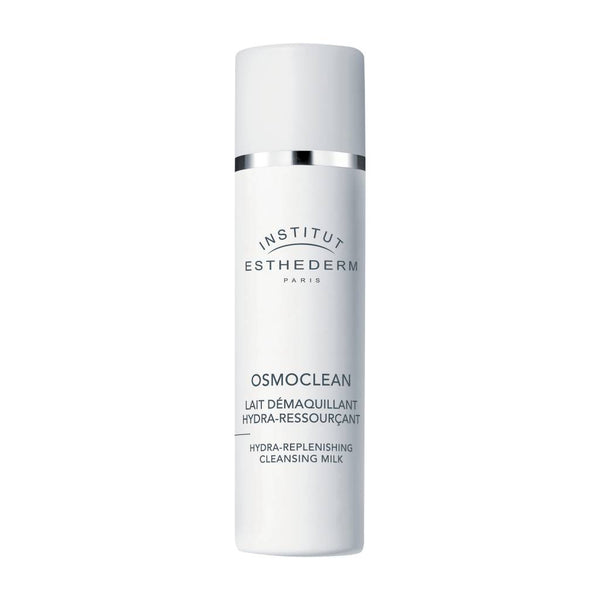 Hydra Replenishing Cleansing Milk