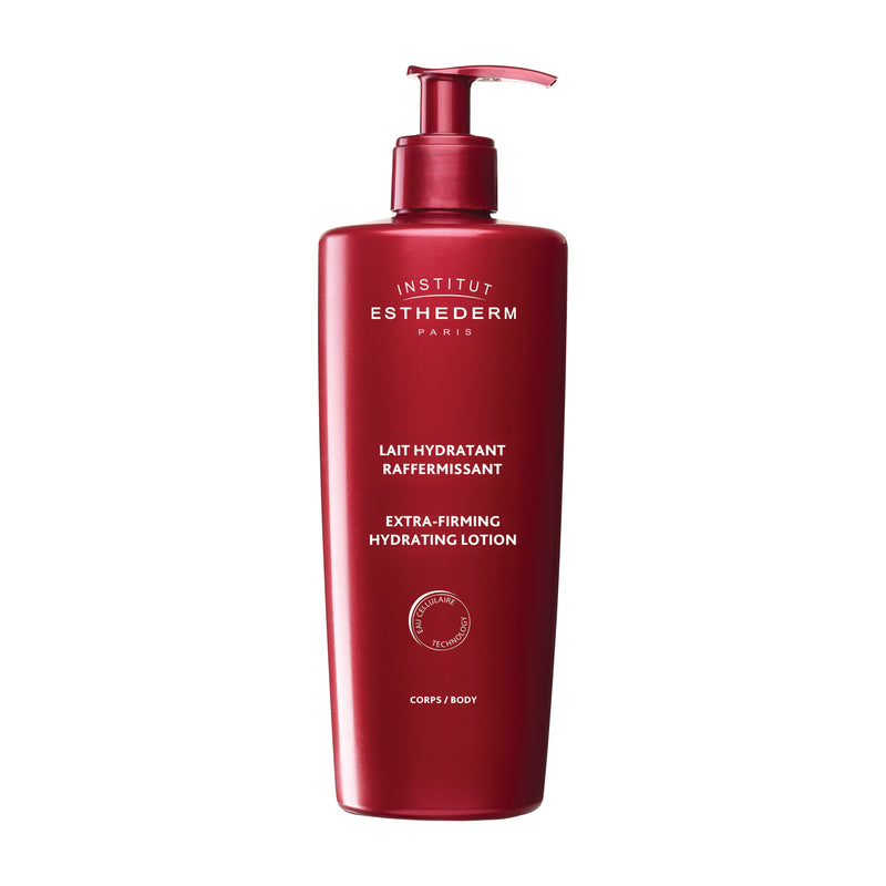 Extra-Firming Hydrating Lotion