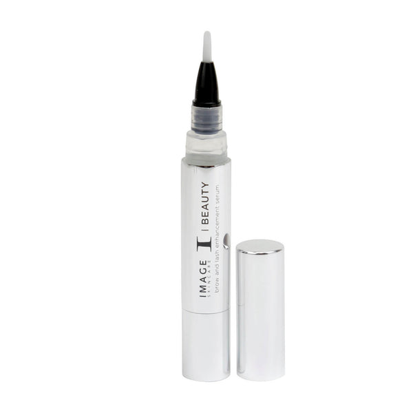 I Beauty Brow and Lash Enhancement Serum