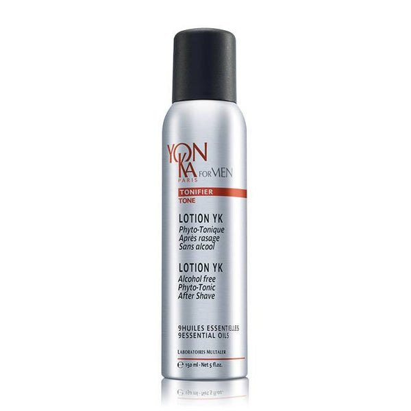 Lotion Yk - After Shave