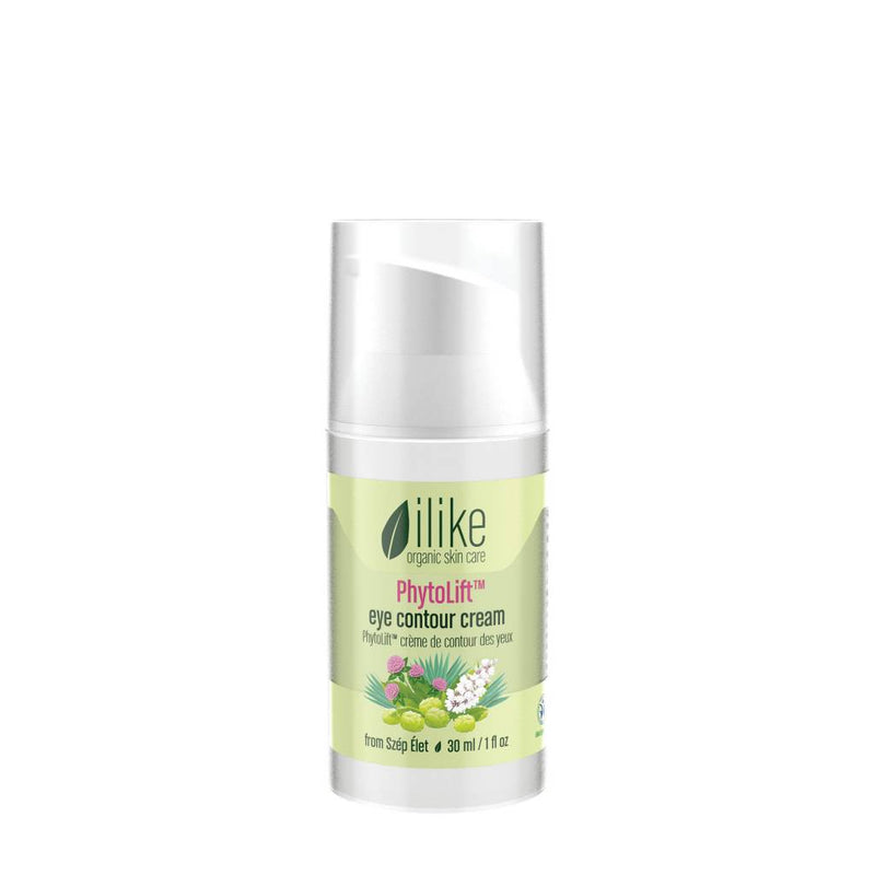 PhytoLift Eye Contour Cream