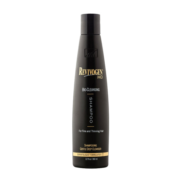 MD Bio-Cleansing Shampoo