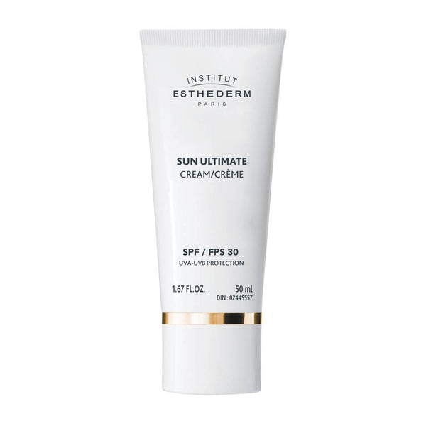 Sun Ultimate Cream – SPF 30