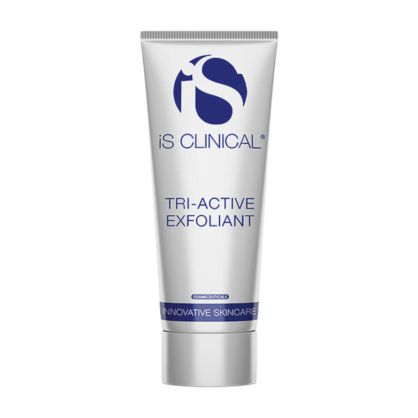 Tri-Active Exfoliating Mask