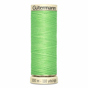 Gütermann Sew-All Thread 100m - New Leaf Col. 710