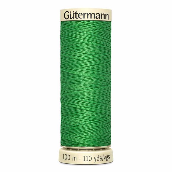 Gütermann Sew-All Thread 100m - Fern Col. 720