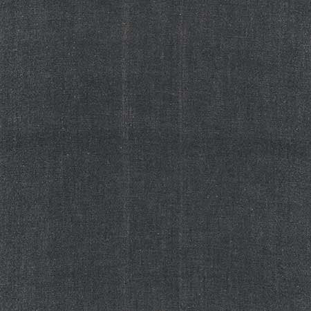 Robert Kaufman Interweave Chambray Dark Blue - 1/2 Yard