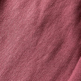 Bamboo Feather Jersey - Rose Brown - 1/2 Yard