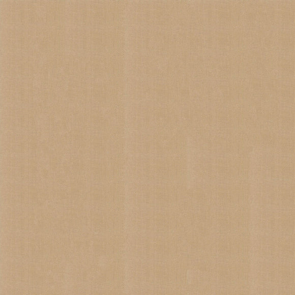 Elite - Silky Cotton Solids Japanese Quilting Fabric - Beige - 1/2 Yard