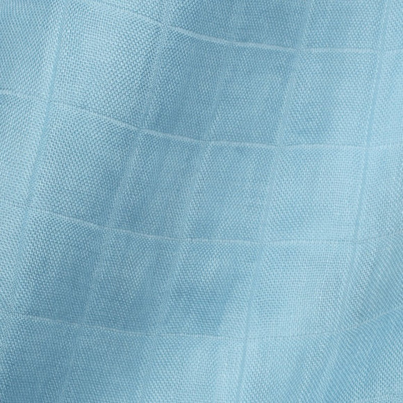 Shannon Embrace Bamboo Double Gauze in Baby Blue - 1/2 Yard