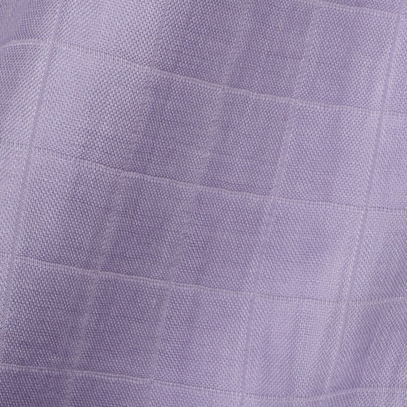 Shannon Embrace Bamboo Double Gauze in Lavender - 1/2 Yard
