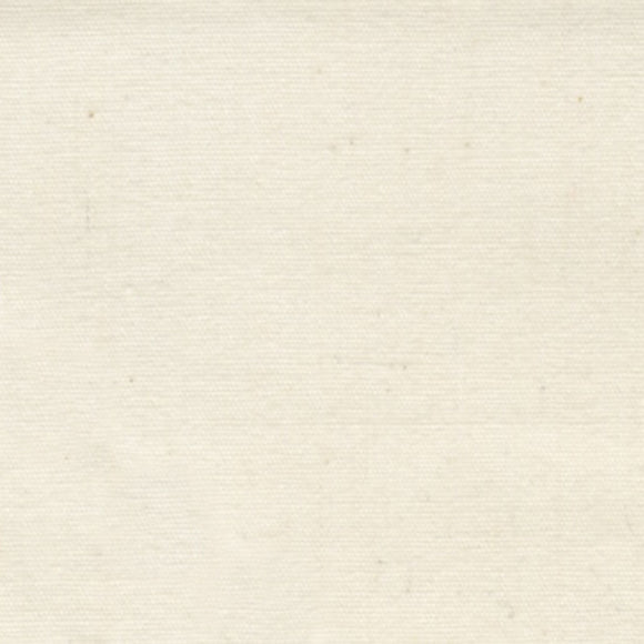 Gypsy Quilter - Premium Muslin - Natural Undyed Combed Cotton Muslin Fabric - 1/2 Yard