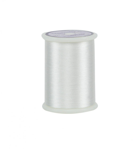 Superior Threads - Vanish Lite - Lightweight Water Soluble Basting Thread - 300 Yards - Clear