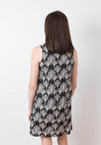 Willow Tank Dress Pattern - Grainline Studio