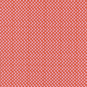 Cotton & Steel - Amalfi by Rifle Paper Co. - Checkers - Pink - Cotton Fabric - 1/2 Yard