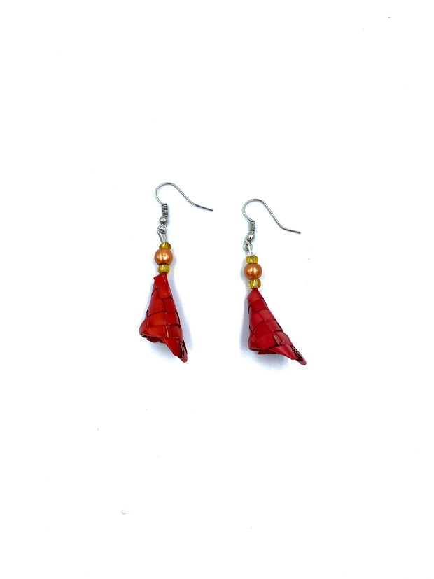 earrings 19