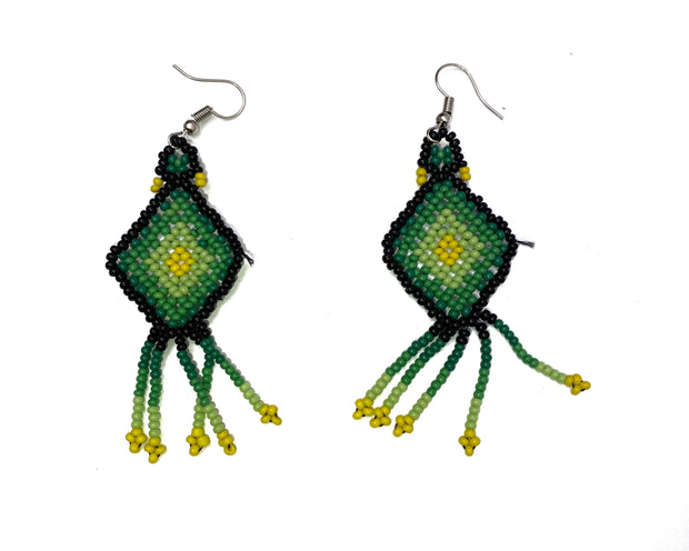 earrings 5