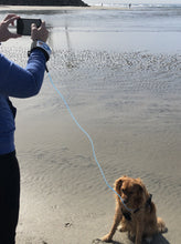Load image into Gallery viewer, Coastal Hound Leash