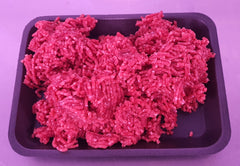 Steak Mince (less than 5% fat)