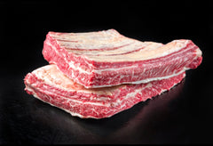 Rack of Beef Ribs (1.7 - 2.0 Kilos)