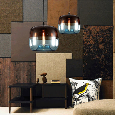 FIXARRI Nordic Hanging Glass Lamp ™
