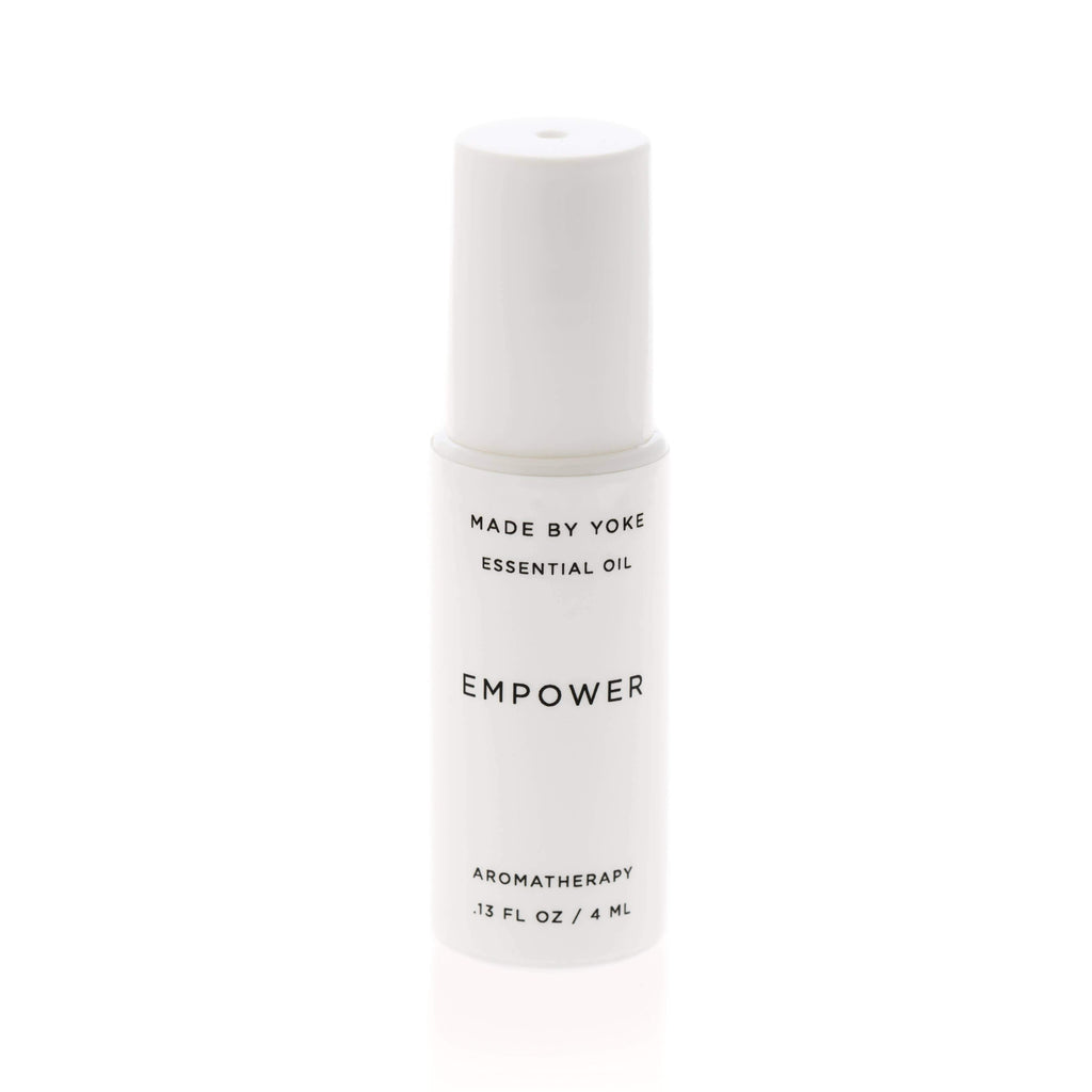 Empower Aromatherapy Oil .4 ml
