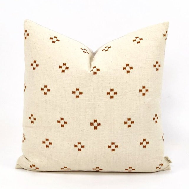 Preed Pillow