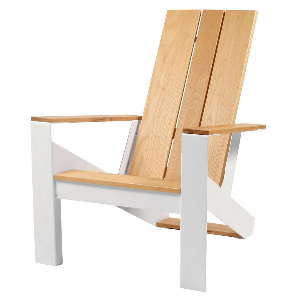 Heirloom Adirondack