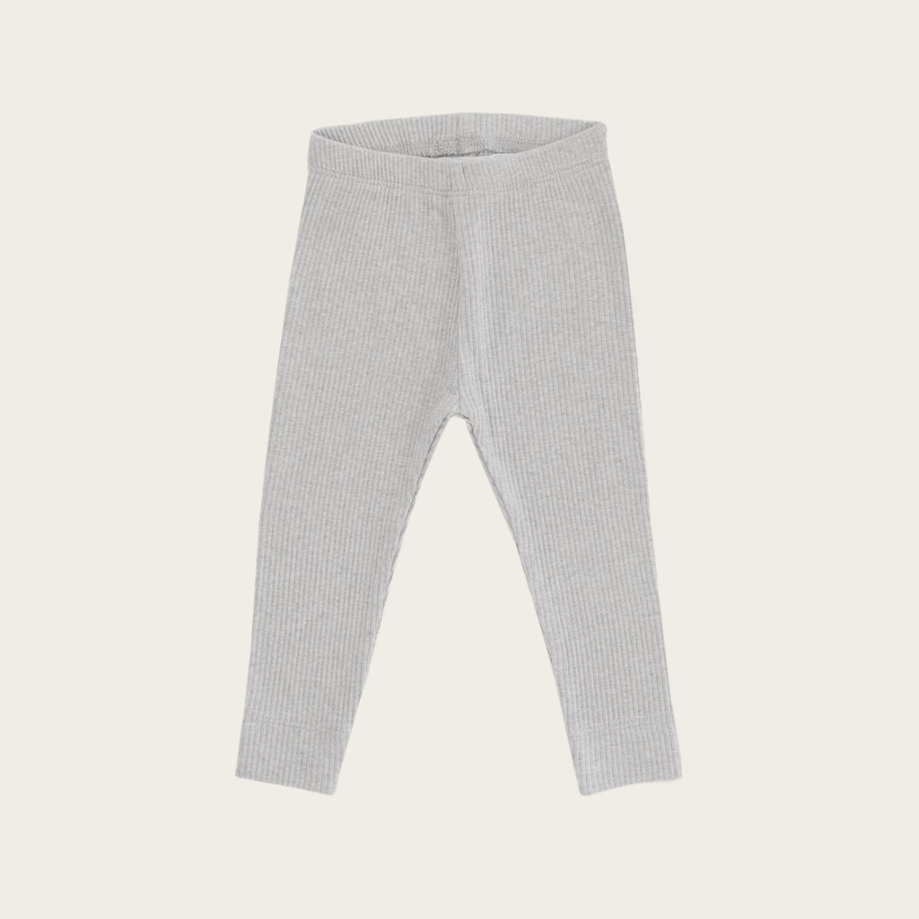 Jamie Kay Leggings Grey Marle