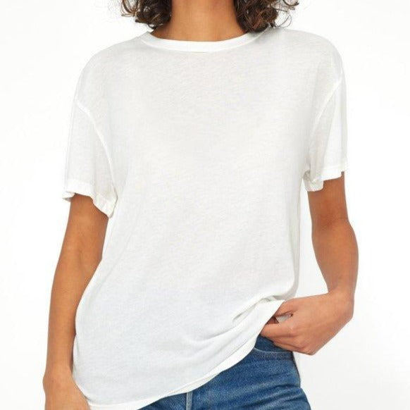 LACAUSA - Kai Tee in Whitewash