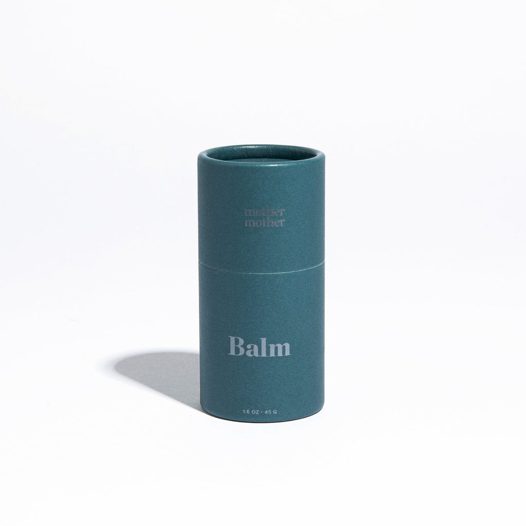 Mother Mother - Balm