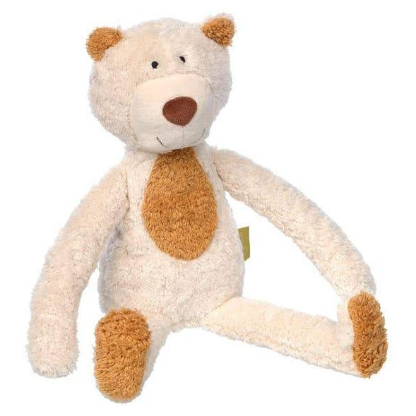 Sigikids - Organic Plush Polar Bear