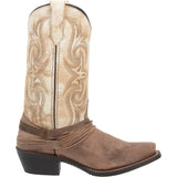 Laredo Myra Ladies Boots 51091