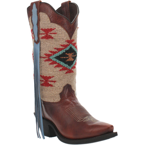 Bailey Women's Boot 52375