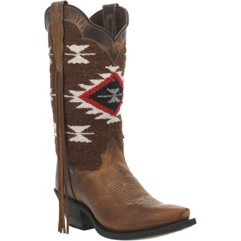 Laredo Bailey Women's Boot 52376