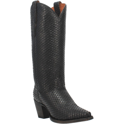 Dan Post Nix Women's Boots - DP4311