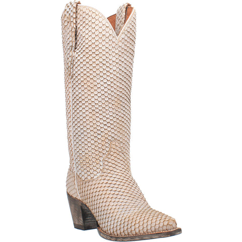 Dan Post Nix Women's Boots - DP4313