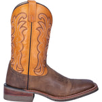 Men's Dan Post Boots - Ferrier - DP69831