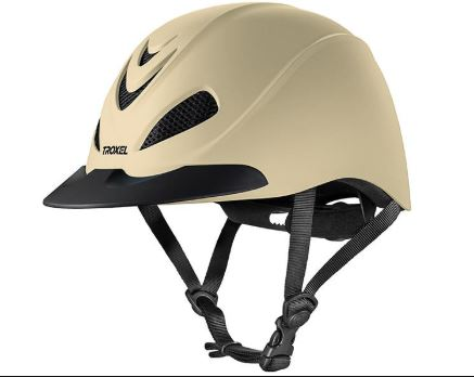Troxel Liberty™, Tan Duratec™ Helmet