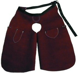 Saddle Barn Farrier Chaps 27-19