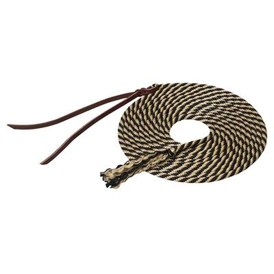 "Silvertip Get Down Rope, 1/4"" Solid Braid Rope"
