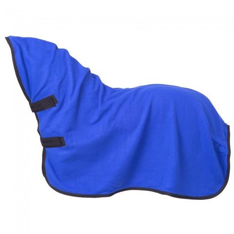 Tough-1 Soft Fleece Miniature Contour Cooler