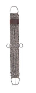 Alpaca Straight Cinch by Weaver Leather